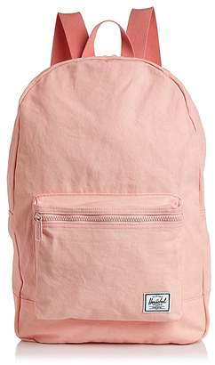 Herschel Daypack Denim Backpack
