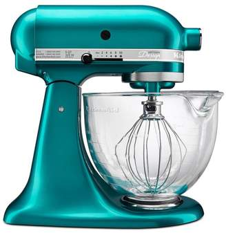KITCH Artisan Designer Series Stand Mixer