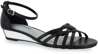 Easy Street Shoes Tarrah Women's Dress Sandals