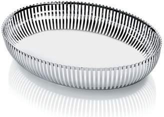 Alessi Oval Basket