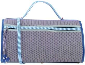 L4K3 Handbags - Item 45381470KK