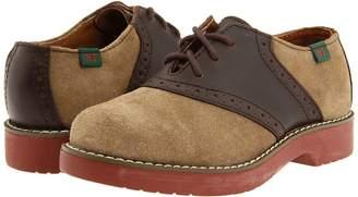School Issue Varsity Kids Shoes