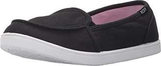 Roxy Women's LIDO III Shoe
