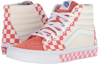Vans SK8-Hi Athletic Shoes