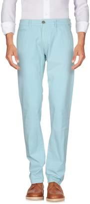 Siviglia Casual pants - Item 36943530RR