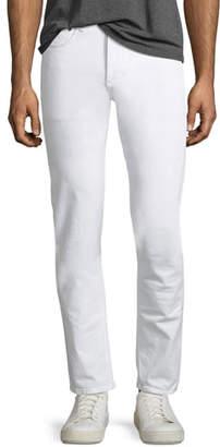 Rag & Bone Men's Standard Issue Fit 2 Straight-Leg Jeans