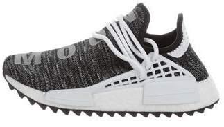 Pharrell Williams x Adidas Human Race NMD TR Sneakers