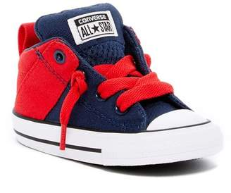 Converse Chuck Taylor Axel Mid Sneaker (Baby & Toddler)