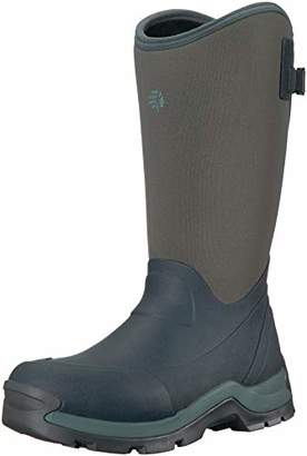 "LaCrosse Women's Alpha Thermal 14"" 7.0MM Mid Calf Boot"