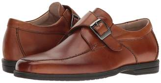 Florsheim Kids Reveal Monk Jr. Boy's Shoes