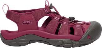 Keen Newport Eco Sandal - Women's