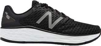 New Balance Fresh Foam Vongo v3 Running Shoe - Men's