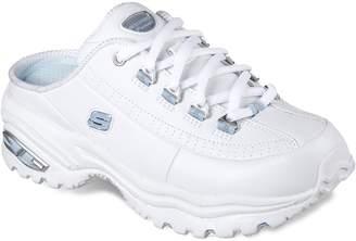 Skechers Premium Break Even Women's Shoes