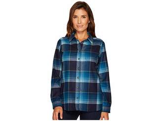 Pendleton Meredith Shirt Women's Clothing