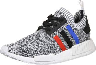 adidas NMD_R1 Pk Mens Running Trainers Sneakers Shoes Prime Knit (UK 6.5 US 7 EU 40, )