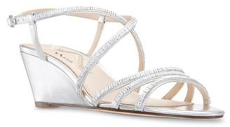 Nina Neona Wedge Sandal