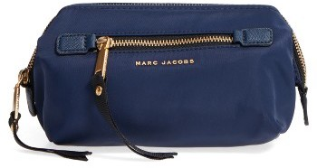Marc Jacobs Marc Jacobs Big Bliz Cosmetics Case