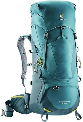 Deuter Aircontact Lite 40+10L Backpack