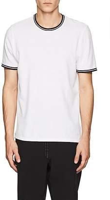 ATM Anthony Thomas Melillo Men's Pima Cotton Piqué T-Shirt
