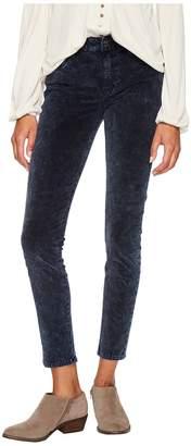Lucky Brand Brooke Leggings in Aztec Springs Women's Jeans