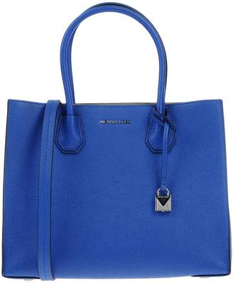 MICHAEL Michael Kors Handbags - Item 45344939HB