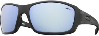Revo Bearing Polarized Sunglasses