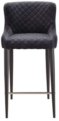 Moe's Home Collection Etta Counter Stool