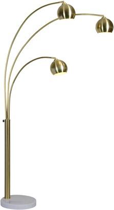 Ren Wil Renwil Dorset Floor Lamp
