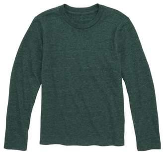 Tucker + Tate Basic Long Sleeve T-Shirt