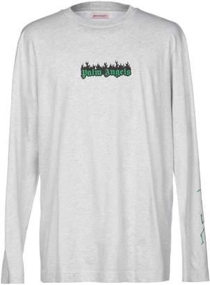 Palm Angels T-shirts