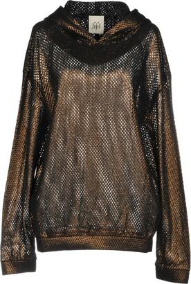 Jijil Sweaters - Item 39870034OT