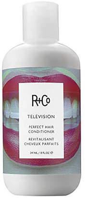 R+CO Television Conditioner