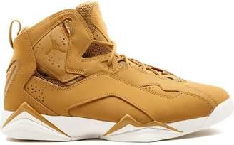 Jordan True Flight sneakers