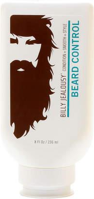 Billy Jealousy Beard Control (8 OZ)