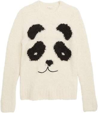 J.Crew crewcuts by Panda Sweater