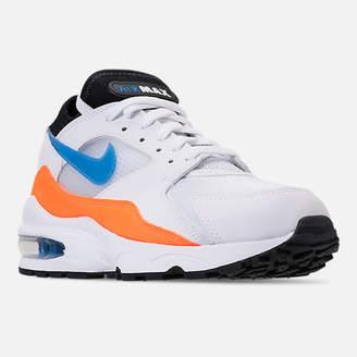 Nike Men's 93 Running Shoes