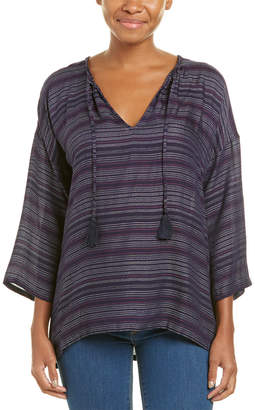Soft Joie Channa Top