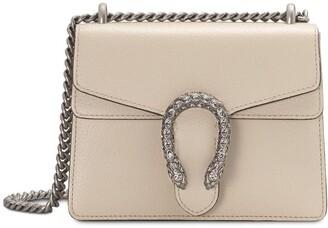 Gucci Dionysus mini leather bag