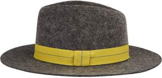 Scotch & Soda Classic Hat