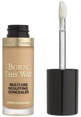 Too Faced SculptConceal Sand Concealer