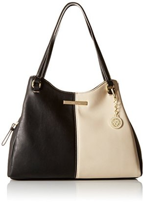 Anne Klein One to Watch Large 4 Poster $61.21 thestylecure.com