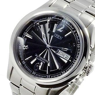 Citizen (シチズン) - 腕時計/シチズン