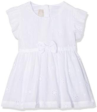 Chicco Baby Girls' 09003187000000 Dress