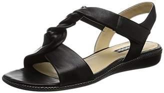 Ecco Women's Women's Bouillon 3.0 Dress Sandal