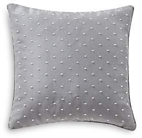 Farrah Beaded Decorative Pillow, 14 x 14
