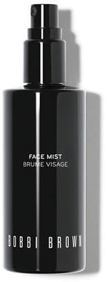 Bobbi Brown Face Mist