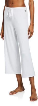Natori Zen Crop Lounge Pants