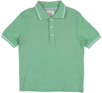 Roy Rogers ROŸ ROGER'S Polo shirts - Item 37911150RT