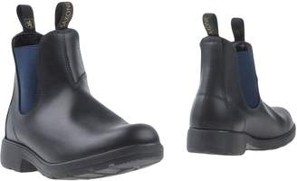 Saxone Ankle boots