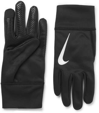 Nike Therma Running Gloves